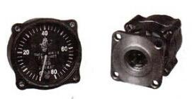 SZD-21 electric tachometer produced by SHANGHAI AUTOMATION INSTRUMENT TACHOMETER AND INSTRUMENT MOTOR CO., LTD. - 副本
