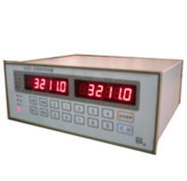 GGD-33B batching controller produced by Shanghai East China Electronic Instrument Factory