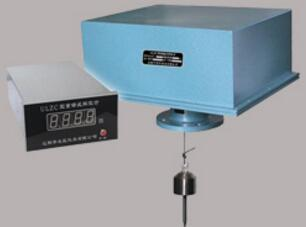 UZZ series hammer level meter